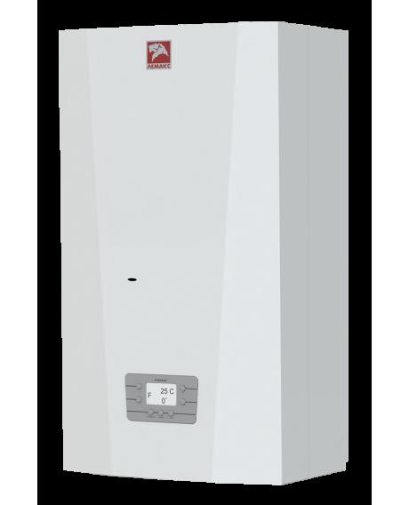 Газовый котел настенный ЛЕМАКС PRIME - V 32 (HO) одноконтурный