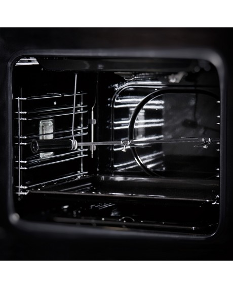 Плита газовая Гефест 5100-02 0182