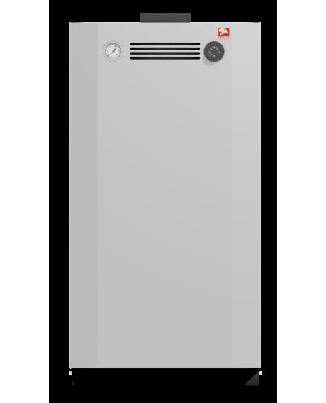 Газовый котёл напольный Лемакс Classic 35