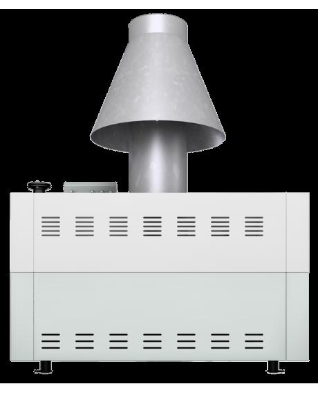 Газовый котел напольный Лемакс Clever L 150