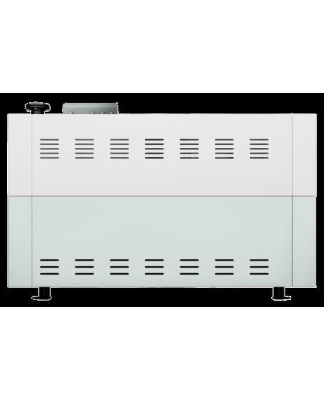 Газовый котел напольный Лемакс Clever L 200