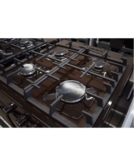 Плита газовая Гефест 5500-03 0045