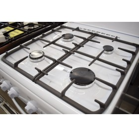 Плита газовая Гефест 5100-02 0009