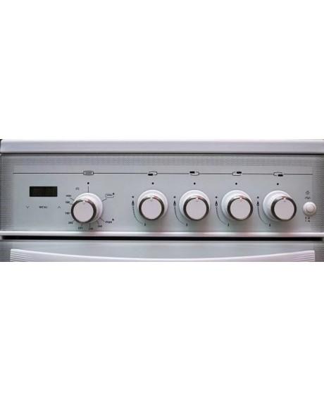 Плита газовая Гефест 5500-03 0042