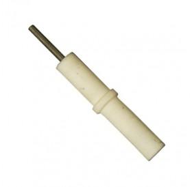Искровой электрод SIT