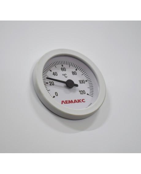 Газовый котел напольный Лемакс Премиум 20