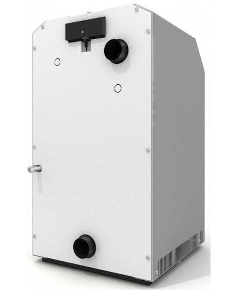 Газовый котел напольный Лемакс Премиум 10