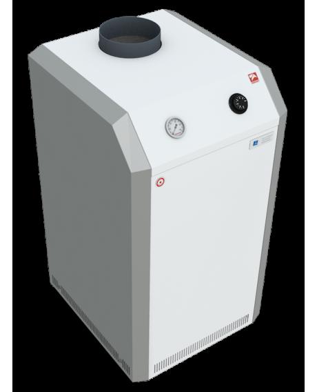 Газовый котел напольный Лемакс Премиум 60 N
