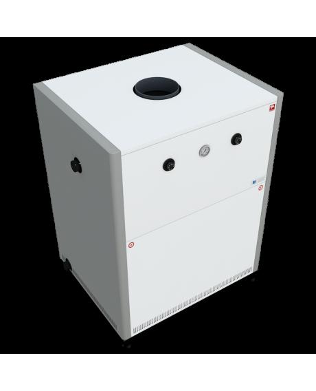 Газовый котел напольный Лемакс Премиум 90 N