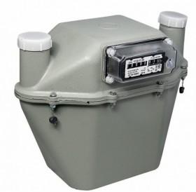 Газовый счетчик СГД-3Т G6 с термокоррекцией