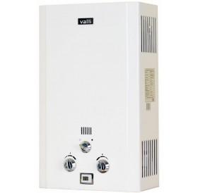 Газовая колонка Vatti LR20-JES N