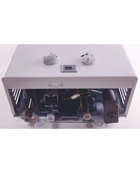 Газовая колонка Vatti LR20-MA