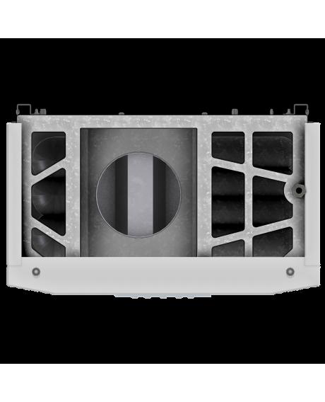 Газовый котел настенный ЛЕМАКС PRIME - MA24 (атмосферный)