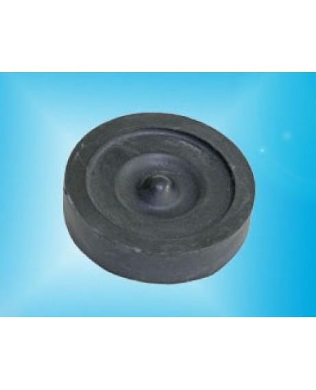 Мембрана газового клапана ЖМЗ 301028 серия Эконом
