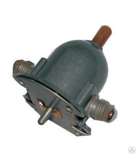 Коробка магнитная ЖМЗ 301013 (с 02.2003 г.) серия Эконом