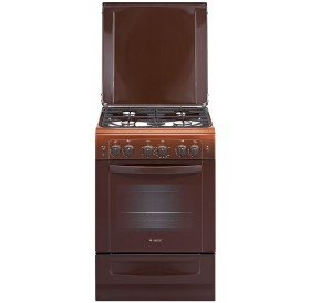 Плита газовая Гефест 6100-02 0001