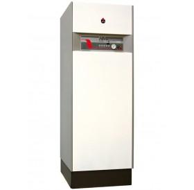 Напольный котел ACV HeatMaster 120 TC
