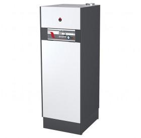 Напольный котел ACV HeatMaster 35 TC V15