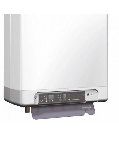 Настенный котел ACV Kompakt HR eco 30/36