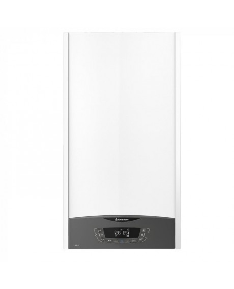 Настенный котел Ariston CLAS X SYSTEM 32 FF NG (RU)