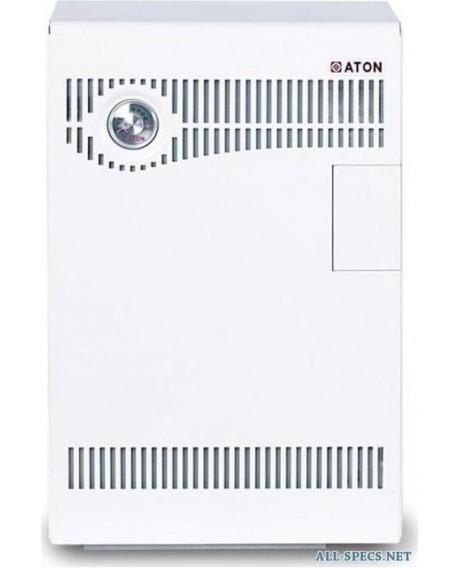 Настенный котел Aton Compact АОГВМНД-16ЕB