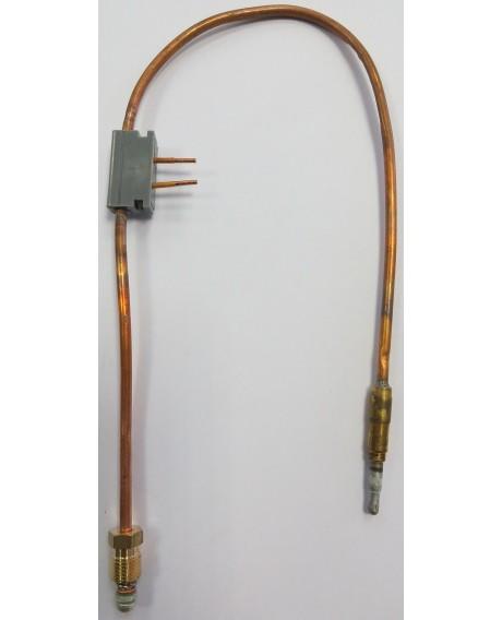 Термопара SIT с термопрерывателем