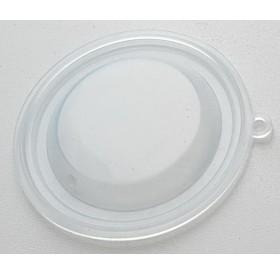 Мембрана NEVA-4011/4510/4511/4513 (силиконовая)