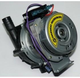 Насос циркуляционный Daewoo Gasboiler (ДЕУ) DWMG-5070PL