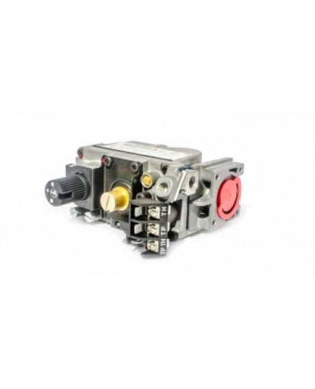 Газовый клапан NovaSit 820
