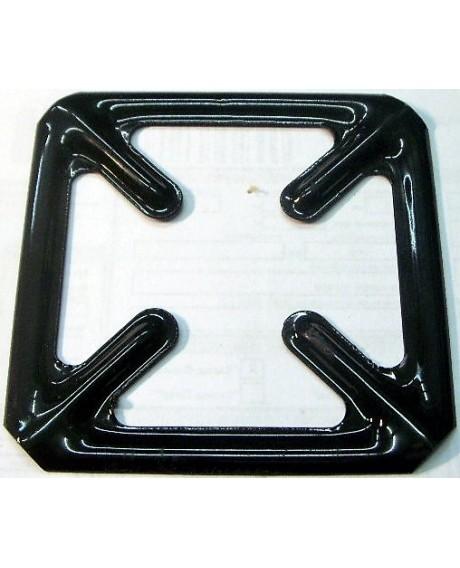 Подставка на решётку стола для мелкой посуды