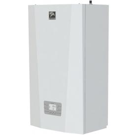 Газовый котел настенный ЛЕМАКС PRIME - V18