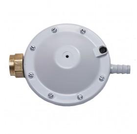 Регулятор давления РДСГ 1-1,2 (редуктор)