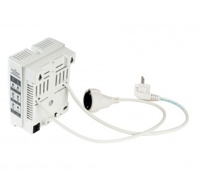 Стабилизатор напряжения для газового котла Teplocom ST-555