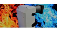 Котёл газовый парапетный напольный Лемакс ПАТРИОТ (видеообзор, подробное описание)